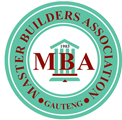 Block Projects registered with Gauteng Master Builders Association